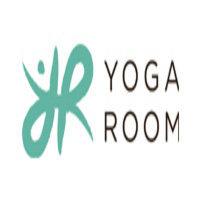 yoga room bruxelles brussels yoga. Black Bedroom Furniture Sets. Home Design Ideas