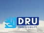 DRU International NV