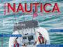 Magazine Nautica