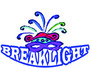Breaklight