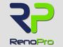RenoPro