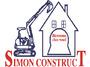 Simon Construct