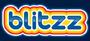 Blitzz & Co
