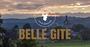 Belle Gite - vakantiehuizen in de Ardennen