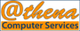 Athena computer Services SPRL