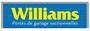 Portes Williams