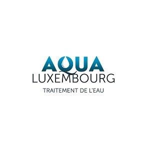 Aqua Luxembourg
