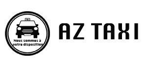 AZ Taxi Service