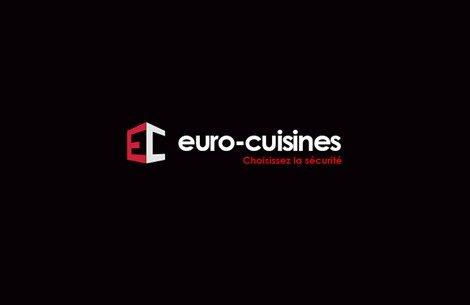Euro-Cuisines Neupré