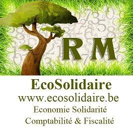 Ecosolidaire - Fiduciaire à Ciney