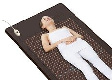 Nuga Best T20 Therapy Mat