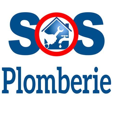 SOS Plomberie