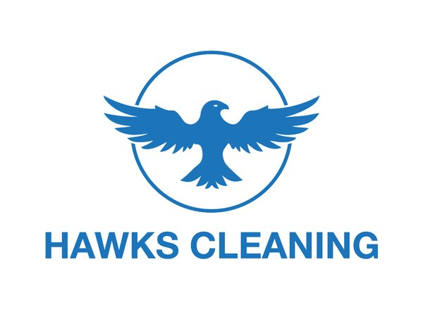 Hawks Cleaning