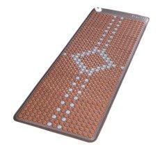 Nuga Best T11 Heating Mat