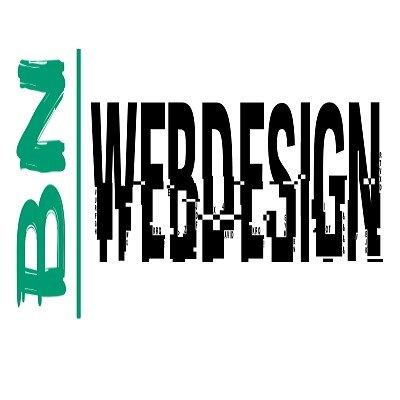 BN WEBDESIGN