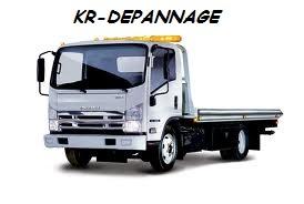 kr-depannage 0484/844-850