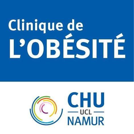 Clinique de l'Obésité - CHU UCL Site Sainte Elisabeth