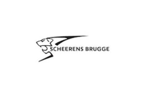 Peugeot Garage Scheerens