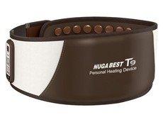 Nuga Best T9 Therapy Belt
