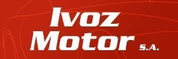 Ivoz Motor
