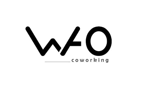 WAO - We Are Open coworking Bruxelles