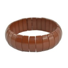 Nuga Best Bracelet/Wristband