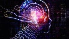 Rendez-vous complet - Bilan Energétique Complet avec Soins Quantiques