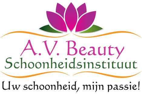 A.V. Beauty Schoonheidsinstituut