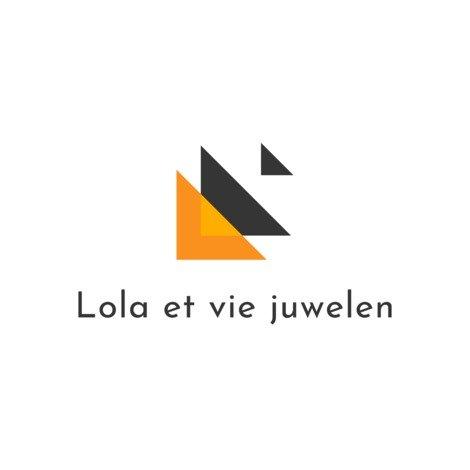 Lola et vie juwelen