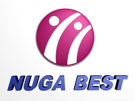 Nuga Best Belgium