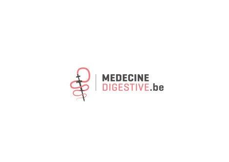 Médecine digestive à la Clinique Saint-Luc Bouge