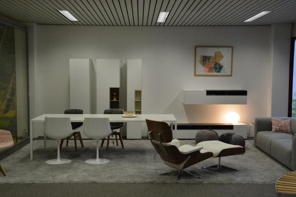 Berhin Meubles Contemporains Et Design Jambes Namur Berhin Be Accueil Html