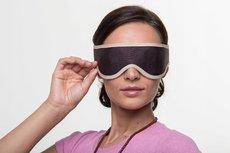 Nuga Best HC1 Eye Therapy Sleep Mask