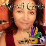 Monica Artshack