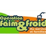 Opération Faim et Froid ASBL
