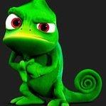 Lübcke Pascal