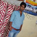 Monesh Shrivastava