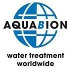 Aquabion Belgique