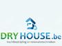 Dryhouse