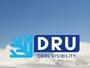DRU International NV