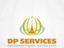 Informatica Services