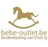 bebe-outlet