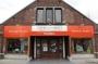 De Kringwinkel Zuid-Oost-Vlaanderen (Herzele)
