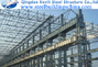 Steel Structure Buildings,Steel Workshop,Steel Warehouse