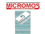 MICROMOS
