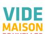 Vide Maison Bruxelles débarras grenier brocanteur