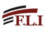 F.L.I