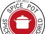 Spice-Pot