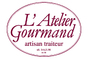 L'Atelier Gourmand