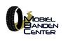Mobiel Banden Center